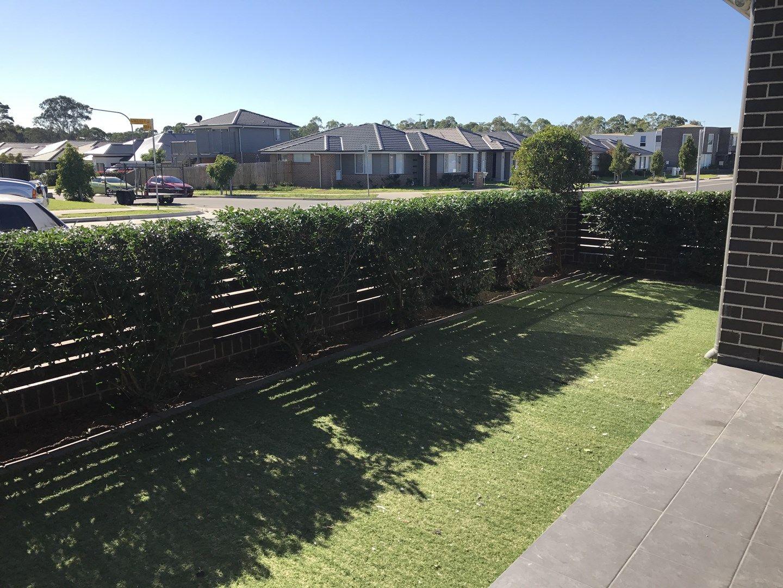 1 Darug Avenue, Glenmore Park NSW 2745, Image 1