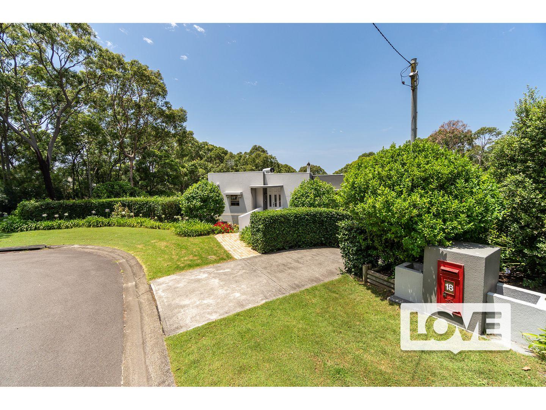 Belmont North NSW 2280, Image 0