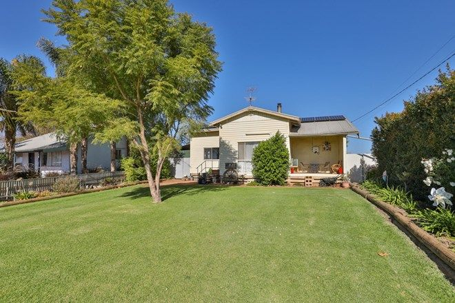 Picture of 82 Sunnycliffs Crescent, RED CLIFFS VIC 3496
