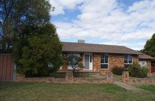 5 Milburn Rd, Tamworth NSW 2340
