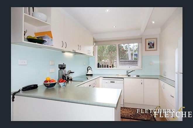 Picture of 1 Sherlowe Crescent, VIEWBANK VIC 3084
