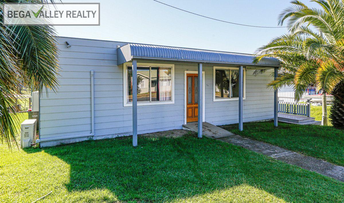 88 Loftus Street, Bemboka NSW 2550, Image 0