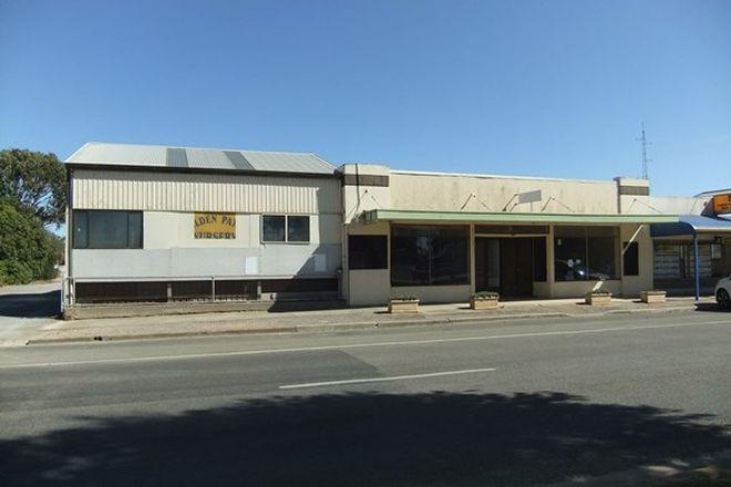 Picture of 61-63 Main Street, MINLATON SA 5575
