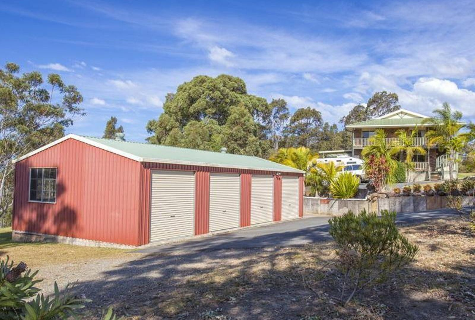9 Bluemoor Road, North Batemans Bay NSW 2536, Image 1