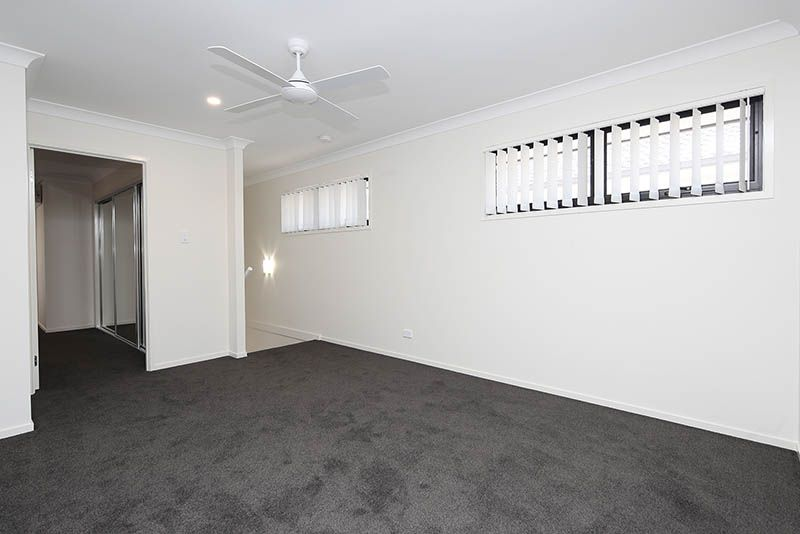 47/21 Springfield Parkway, Springfield QLD 4300, Image 7