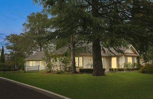 Picture of 29 Links Road, Burradoo NSW 2576