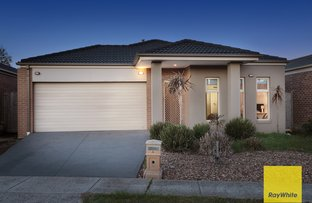 Picture of 4 Jemma Avenue, Point Cook VIC 3030