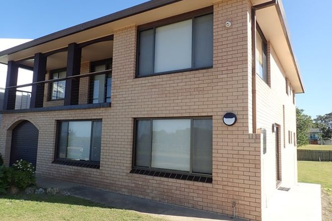 Picture of 15 Pacific Parade, OLD BAR NSW 2430
