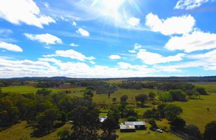Picture of Mount Russell NSW 2360