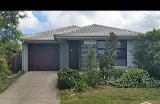 Picture of 23 Peppercorn Street, Griffin QLD 4503