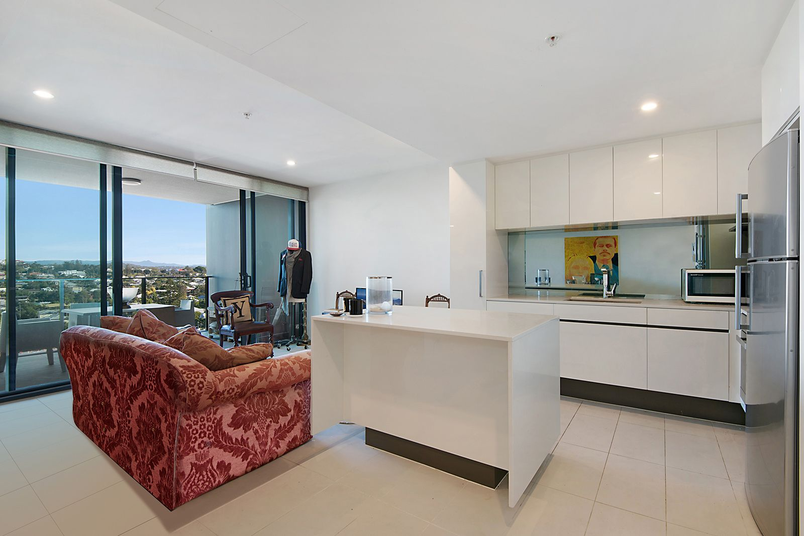 511/50 Hudson Rd, Albion QLD 4010, Image 0