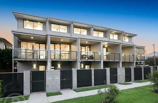 2/51 Hassall Street, Corinda QLD 4075