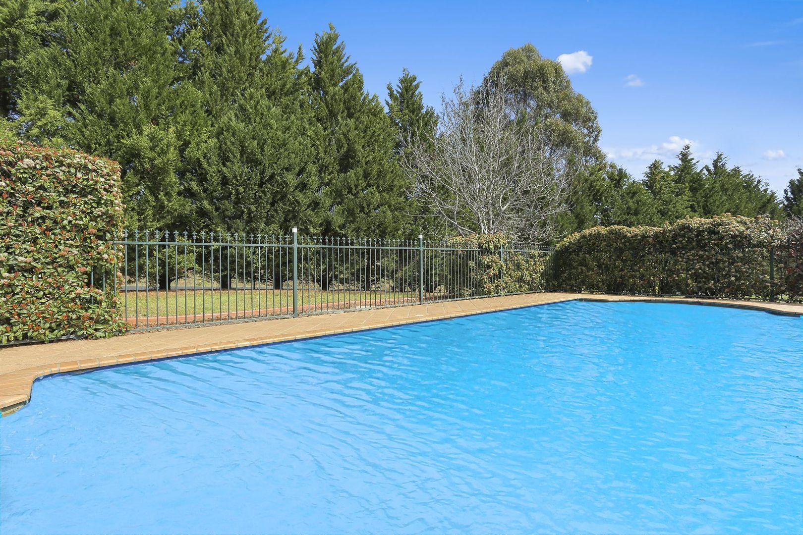 9 Claremont Drive, Bargo NSW 2574, Image 2