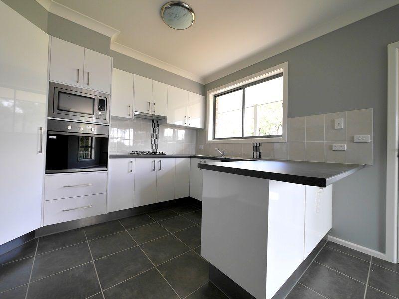 Unit 6/1 Kibbler Street, Cowra NSW 2794, Image 2