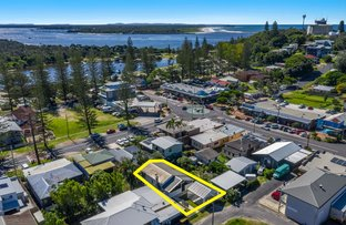 Picture of 3 Little High Street, Yamba NSW 2464