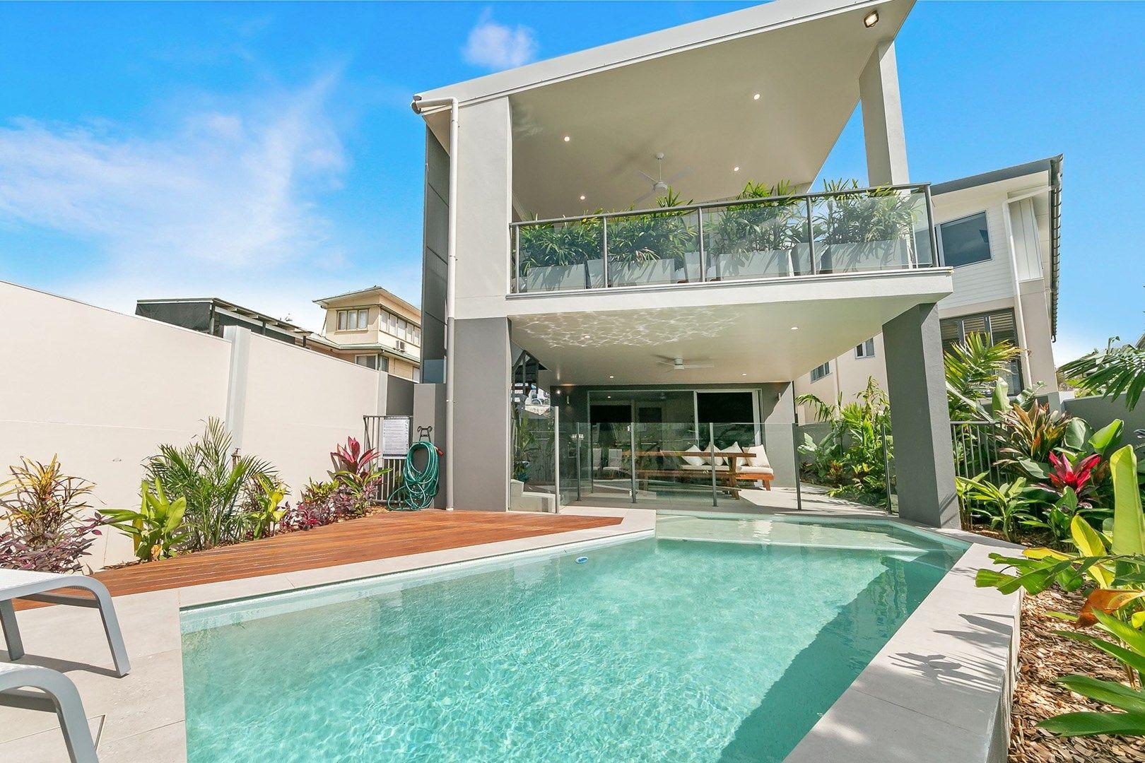 7A Mary Street, Alexandra Headland QLD 4572, Image 0