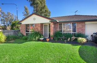 9 Whitton Place, Bligh Park NSW 2756