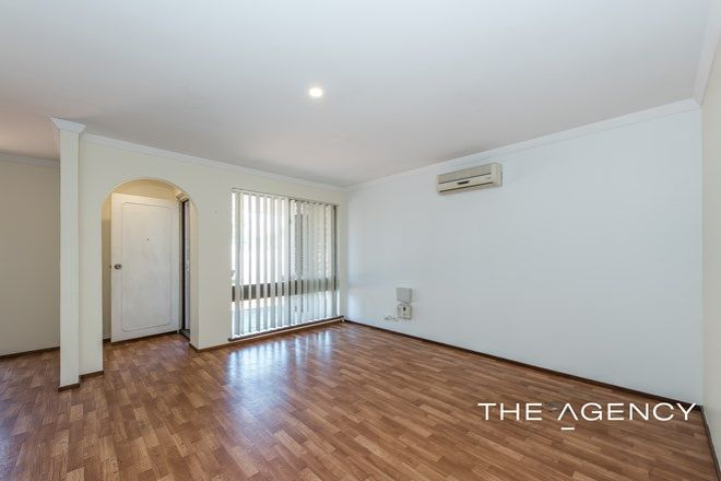 Picture of 1/67 Manchester Street, VICTORIA PARK WA 6100