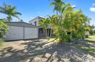 Picture of 4 Park St, Maryborough QLD 4650