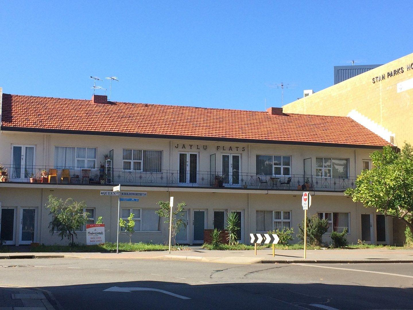 1/34-40 Queen Street, Fremantle WA 6160, Image 0