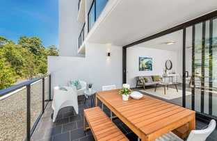 Picture of Peter Doherty Street, Dutton Park QLD 4102
