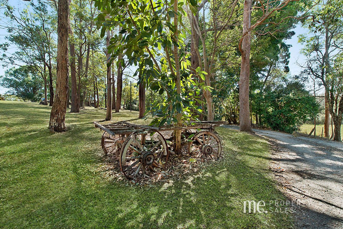 641 Mount Samson Road, Kobble Creek QLD 4520, Image 1