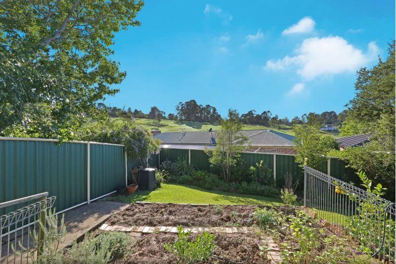 1 Jacqueline Place, Kurmond NSW 2757, Image 1