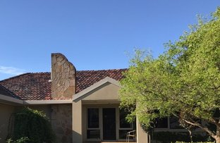 49 Deniliquin  Road, Tocumwal NSW 2714