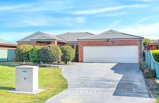 Picture of 39 Harrison   Street, Maryborough VIC 3465