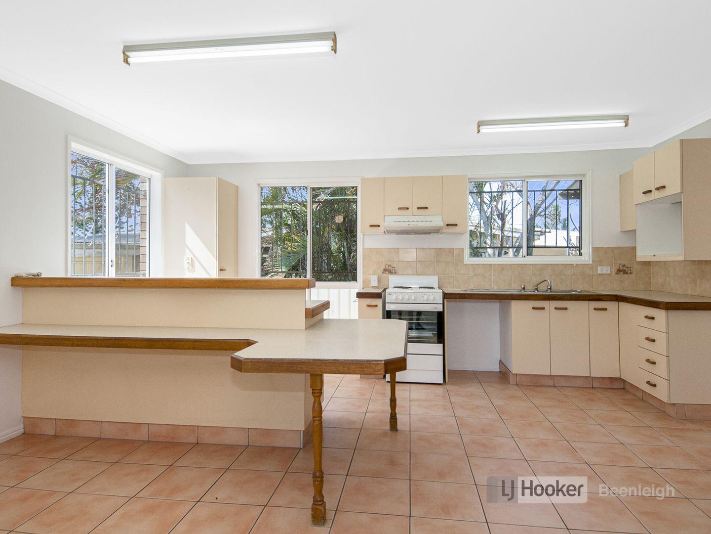 18 Lehmans Road, Beenleigh QLD 4207, Image 2
