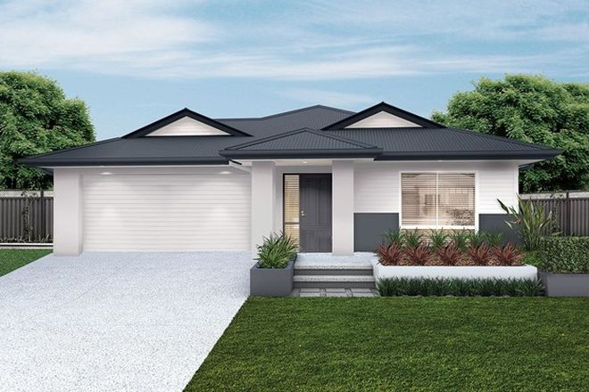 Picture of 41 Summerland Way, JUNCTION HILL NSW 2460