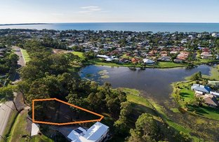 Picture of 378 Torquay Terrace, Torquay QLD 4655