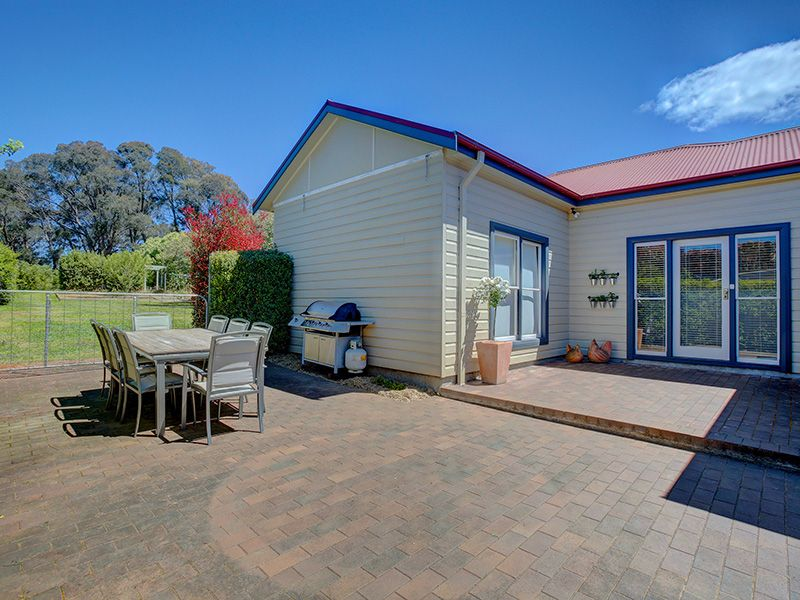 33 Park Rd, Bowral NSW 2576, Image 0