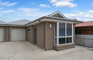 Picture of 19a Daws Road, Mitchell Park SA 5043