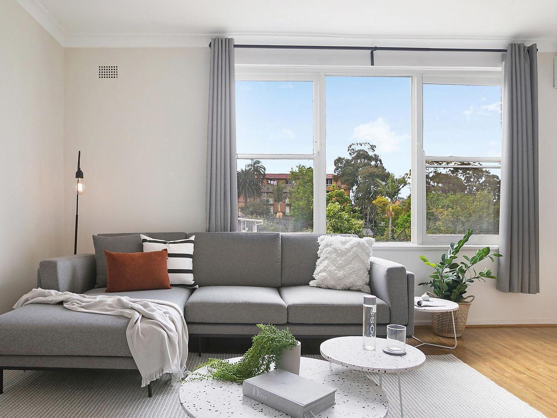 4/126 Homer Street, Earlwood NSW 2206, Image 1
