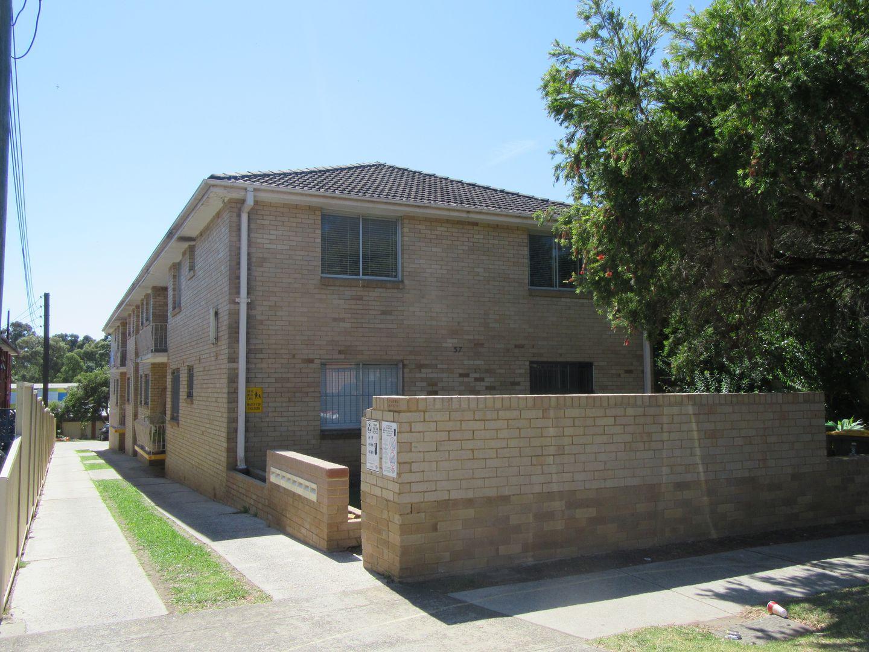 5//57 Macdonald Street, Lakemba NSW 2195, Image 0