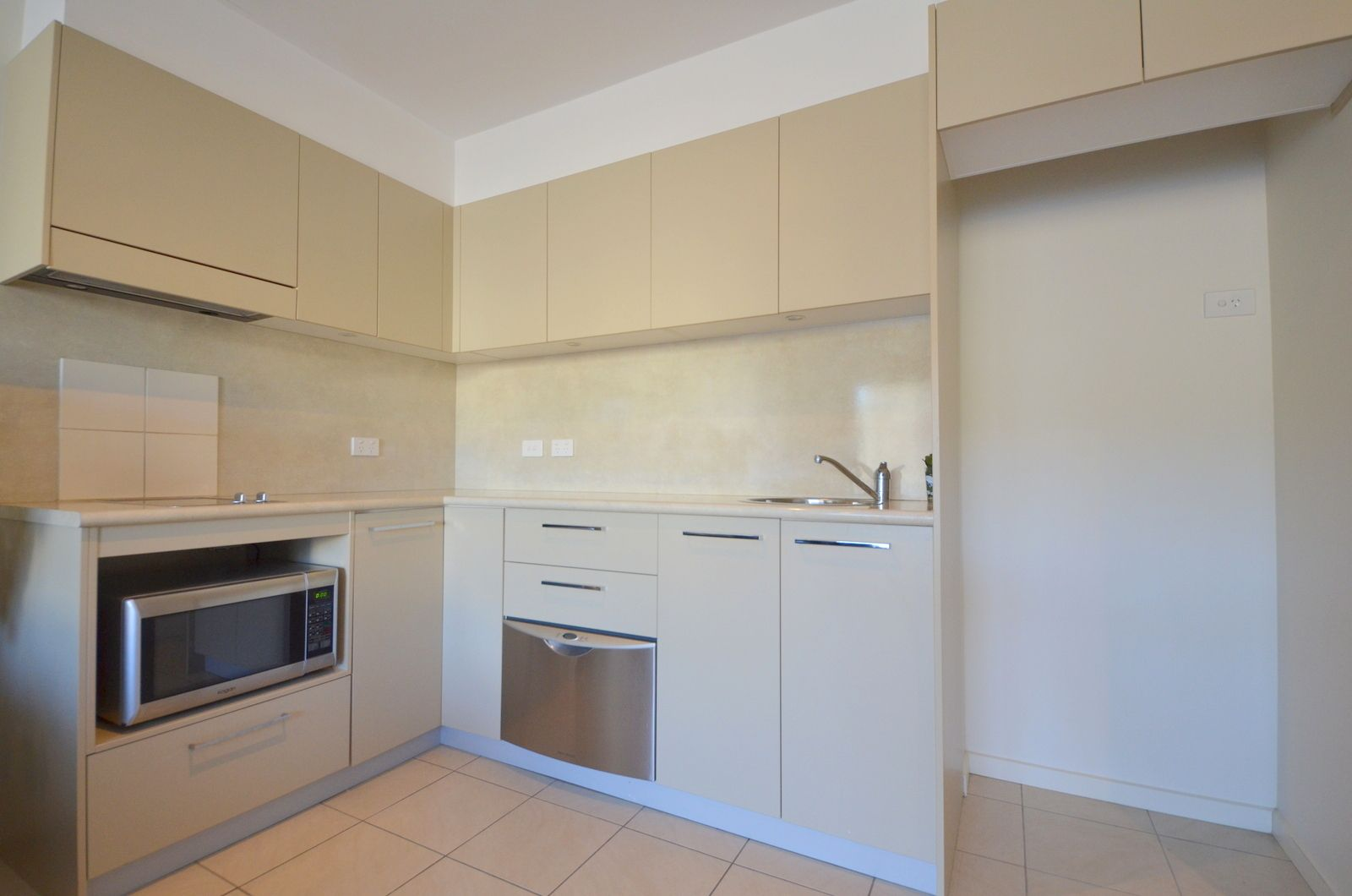 16/120 Thynne Street, Bruce ACT 2617, Image 1