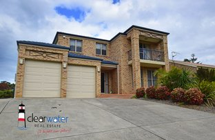 Picture of 60 Ocean View Dr, Bermagui NSW 2546