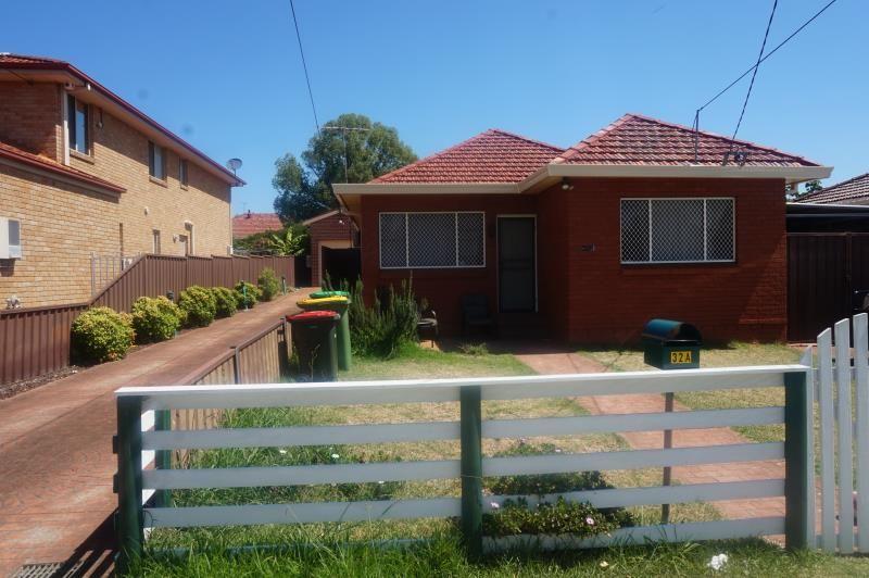32a Kimberley Street, Merrylands NSW 2160, Image 1