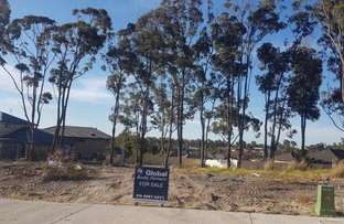 Picture of Lot 1002 Churnwood Drive, Fletcher NSW 2287