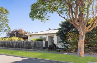 Picture of 141 Sparks Road, Norlane VIC 3214