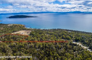 Picture of Lot 3 Skeggs Avenue, White Beach TAS 7184