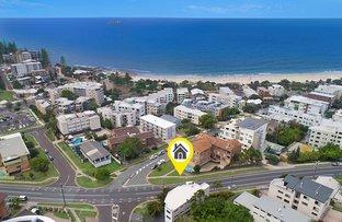 4/11 Moreton Parade, Kings Beach QLD 4551