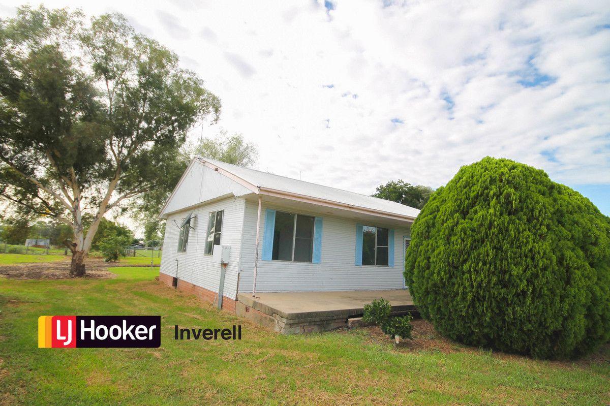 6 William Street, Inverell NSW 2360, Image 0