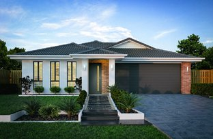 Picture of Palmview QLD 4553