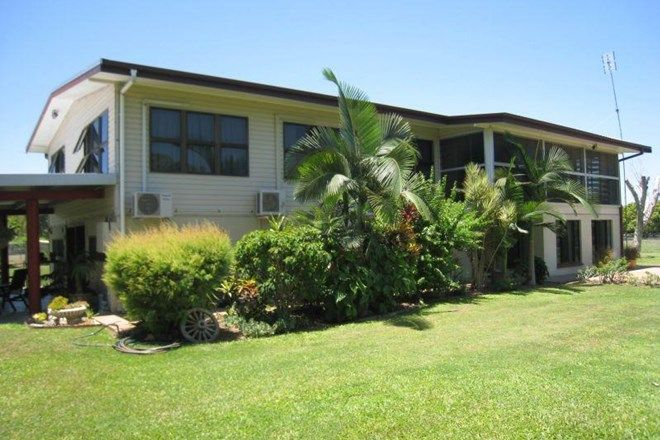 Picture of MONA PARK QLD 4807