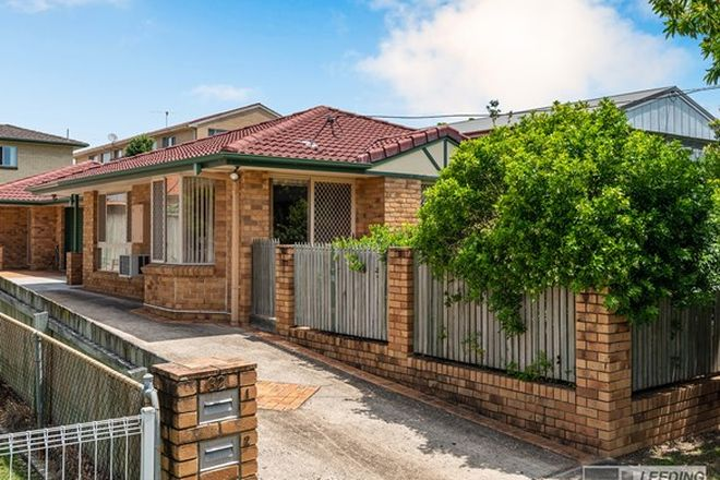 Picture of 1/32 Norman Drive, CHERMSIDE QLD 4032