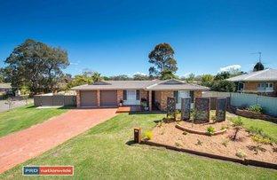 Picture of 35 Boronia Drive,, Salamander Bay NSW 2317