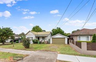 Picture of 92 Bogalara Road, Toongabbie NSW 2146