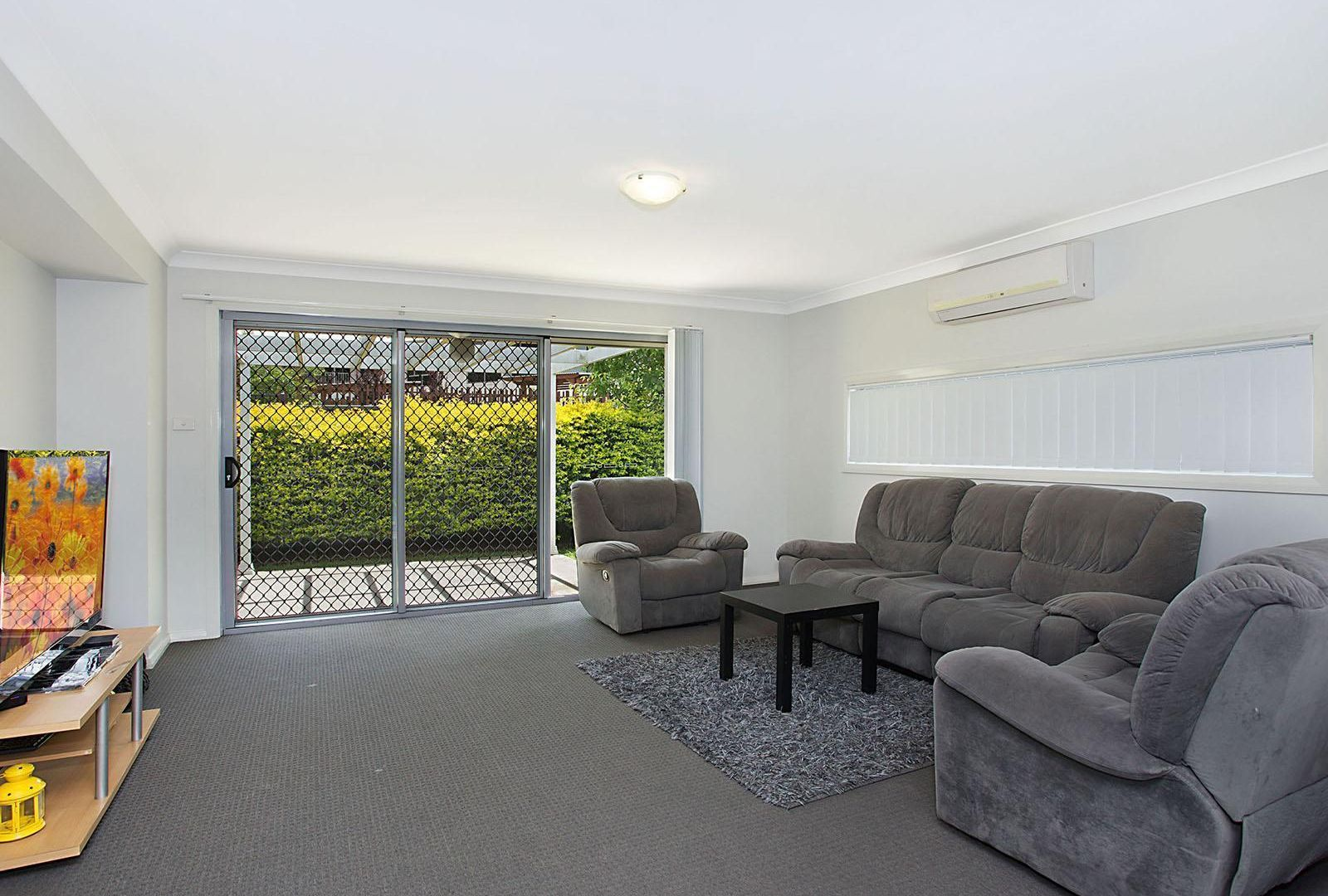 7/7 Fonda Avenue, Rutherford NSW 2320, Image 1